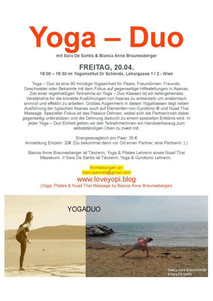 yoga Duo flyer-page-001