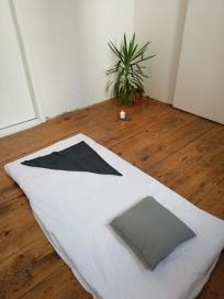 massage matte 2.bezirk